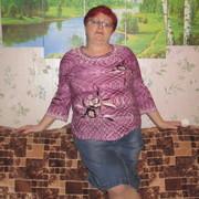 Ирина 59 Фурманов