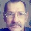 Igor, 62, Talitsa