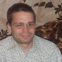 Aleks, 37 лет, Весы, Красноярск