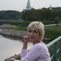 Татьяна, 59 лет, Стрелец, Орел