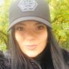 Tanya, 25, г.Ровно