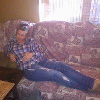 Светик, 48 лет, Рак, Запорожье