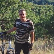 Игорь 46 лет (Лев) Саратов