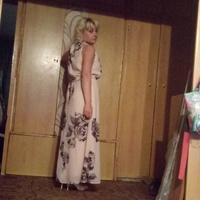 Елена, 48 лет, Овен, Тамбов