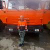 Nikolay, 52, Chapaevsk
