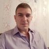 sergey, 44, Abakan