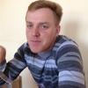 Владимир, 45, г.Горные Ключи