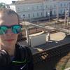 Андрей, 25, Лубни