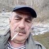 Николай, 30, г.Уссурийск