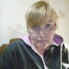 Мария, 61, г.Йошкар-Ола