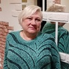 Анна, 63, г.Кохтла-Ярве