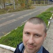 Дмитрий 42 Омутнинск