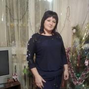 Мария 44 Рязань