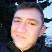 Валентин 36 Мценск