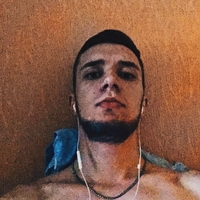 Олег, 25 лет, Весы, Москва