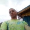 Олег, 35, г.Новогрудок