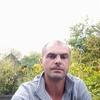 Юрий, 36, г.Егорьевск