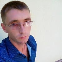 Вакарюк, 26 лет, Овен, Бельцы