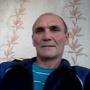 Илья 55 лет (Скорпион) Раевский