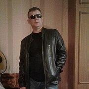 Евгений 48 лет (Рыбы) Шарья