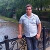 Maks, 28, г.Горбатов