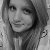 Елена, 22, г.Ардатов