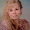 Антонина, 70, г.Владивосток