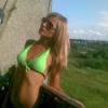 MILA, 33, г.Заславль