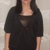 Наталья, 28, г.Болград