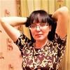 Елена, 40, г.Уфа