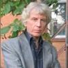 Борис, 57, г.Прилуки
