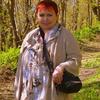 надежда, 52, г.Йошкар-Ола
