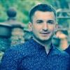 Denis, 28, г.Киев