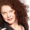 Natallia Salzmann, 45, г.Кёльн