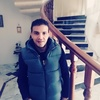 lamouri _kais, 36, г.Набуль