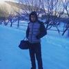 Vigen, 24, г.Тбилиси