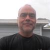 Gord Mckay, 50, г.Calgary