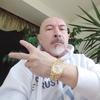 Эдуард, 49, г.Мариуполь