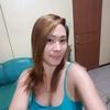 Xyra, 30, г.Манила