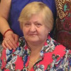 Лариса, 66, г.Иваново