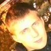 Владимир, 25, г.Витебск
