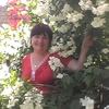 Анна, 56, г.Одесса