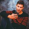 Евгений, 22, г.Кзыл-Орда