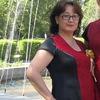 Эсмира, 49, г.Усть-Каменогорск