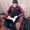 по жизни, 23, г.Семипалатинск