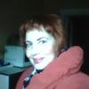 Яна, 49, г.Ялта