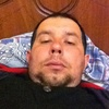 Daniel, 33, г.Хоста