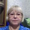 Раиса, 64, г.Ноябрьск