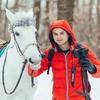Евгений, 26, г.Ульяновск