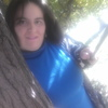 Наташа, 22, г.Кременчуг